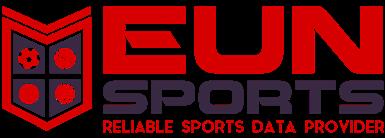 EUNSports